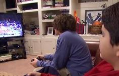 Phòng khám cho người nghiện chơi điện tử tại Anh