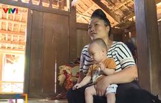Gia tăng trẻ tử vong do uốn ván sơ sinh tại vùng sâu, vùng xa