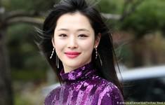 """Chính phủ Hàn Quốc xem xét ban hành """"Đạo luật Sulli"""""""