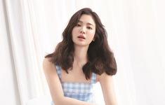 """Đối tượng tung tin Song Hye Kyo được đại gia """"bao nuôi"""" bị truy tố"""