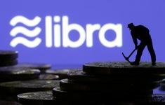 Trung Quốc đẩy mạnh kế hoạch ra mắt tiền điện tử riêng trước Libra