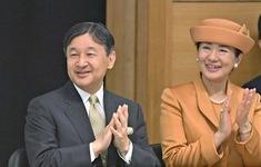 Thủ tướng Nguyễn Xuân Phúc sẽ dự Lễ đăng quang của Nhà vua Nhật Bản Naruhito