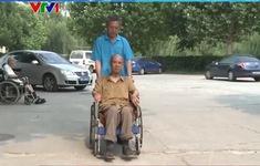 Quan niệm của xã hội Trung Quốc về nhà dưỡng lão