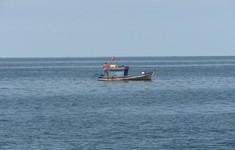 Trải nghiệm câu cá Bắc đảo Phú Quốc
