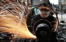 Trung Quốc tăng trưởng kinh tế thấp nhất trong 27 năm qua