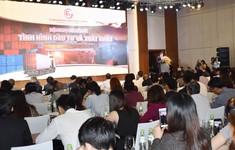 Tháo gỡ khó khăn, thúc đẩy xuất khẩu hàng hóa trên địa bàn TP.HCM