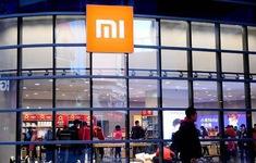 """Xiaomi """"đánh mạnh"""" vào thị trường cao cấp ở Ấn Độ"""