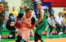 Richard Nguyễn sẽ không tham gia SEA Games 30 và ABL 2019 - 2020
