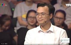 Khởi nghiệp công nghệ: TelePro vượt qua vòng 2 với sự ủng hộ từ khán giả