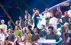 """Giọng hát Việt nhí: Trúc Nhân lên án nạn xâm hại trẻ em qua ca khúc """"Sáng mắt chưa"""""""