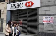 Khủng hoảng thừa nhân lực trong ngành ngân hàng châu Âu