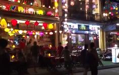 Hội An là điểm đến thành phố văn hóa hàng đầu châu Á 2019