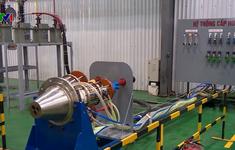 Xử lý rác thải bằng công nghệ Plasma