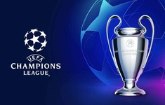 Lịch thi đấu Champions League đêm nay: Tottenham - FK Crvena Zvezda, Atletico Madrid - Bayer Leverkusen, Juventus - Lokomotiv Moskow