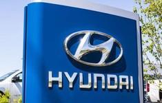 Hyundai phát triển công nghệ tự lái sử dụng trí tuệ nhân tạo