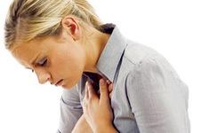 WHO: Lao vẫn là bệnh truyền nhiễm từ một tác nhân gây tử vong hàng đầu thế giới