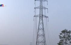 Vận hành thị trường điện cạnh tranh: Tạo động lực thu hút nhà đầu tư