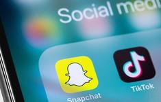 Mạng xã hội TikTok đóng các tài khoản tuyên truyền cho IS