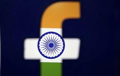 Ấn Độ muốn kiểm soát Facebook