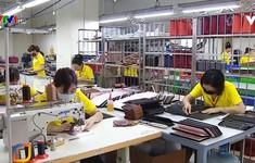 Người lao động mất việc do dịch COVID-19 có thể được hỗ trợ 1,8 triệu đồng/tháng