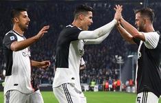 Hưởng ứng thủ quân, sao Juventus đồng loạt nhận giảm lương