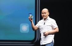 CEO Nguyễn Tử Quảng: 5G không dành cho điện thoại nhưng Bkav vẫn sản xuất smartphone 5G