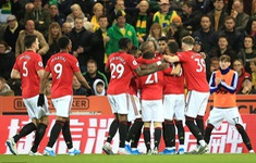 Man Utd có giảm lương nhân viên giữa đại dịch COVID-19?