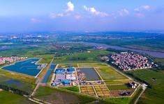 Giá bán nước sạch được xác định như thế nào?