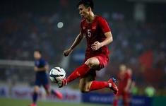 Đoàn Văn Hậu lọt top 3 đề cử Cầu thủ trẻ xuất sắc nhất châu Á 2019