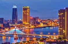 Từ hôm nay (25/9):  Các hoạt động được trở lại bình thường tại Đà Nẵng
