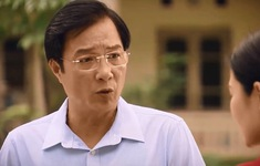 Sinh tử - Tập 7: Tỉnh Việt Thanh dính vận hạn là do con người