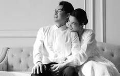 Vừa kết hôn, Đông Nhi – Ông Cao Thắng tung MV khoảnh khắc đám cưới ngọt ngào