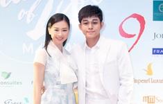 Jun Phạm không bị Ngô Thanh Vân gây áp lực khi làm phim ngắn