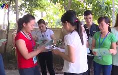 Khó khăn phát triển BHXH ở vùng cao Thừa Thiên - Huế