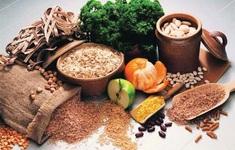 Trào lưu cổ súy ăn thực dưỡng chữa bệnh