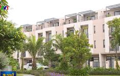 Tiềm năng sinh lời khi đầu tư bất động sản du lịch Quảng Ninh