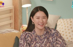 Lee Young Ae muốn kết hợp cùng Gong Hyo Jin