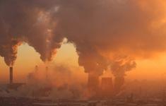 Biến đổi khí hậu ảnh hưởng tới sức khỏe của thế hệ trẻ