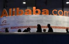 Alibaba.com muốn thu hút 10.000 doanh nghiệp Việt trong 5 năm
