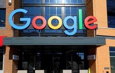 Google cung cấp dịch vụ tài khoản thanh toán vào năm 2020