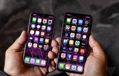 Có gần 20 triệu đồng: Nên mua iPhone XS Max cũ hay iPhone 11 mới?
