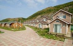 Triều Tiên ra tối hậu thư về khu du lịch núi Kumgang