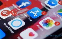 Apple cấm các ứng dụng có liên quan tới thuốc lá điện tử tham gia App Store