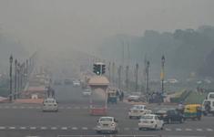 Ấn Độ xem xét kéo dài biện pháp khẩn cấp
