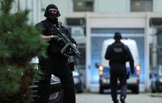 Đức bắt giữ một công dân có liên quan tới IS