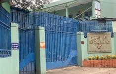 Đình chỉ cán bộ Trung tâm Hỗ trợ xã hội TP.HCM có hành vi dâm ô nhiều bé gái