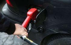 Chính phủ Iran bỏ trợ giá nhiên liệu để giảm lượng tiêu thụ