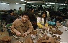 Hàn Quốc nới lỏng chính sách thị thực đối với lao động nước ngoài