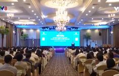 Hội nghị an toàn thông tin ngành Bảo hiểm xã hội Việt Nam