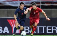 ĐT Việt Nam - ĐT Thái Lan: Đón chờ tin vui từ thầy trò HLV Park Hang Seo (20h00 hôm nay, 19/11)